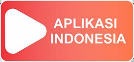 Aplikasi Indonesia