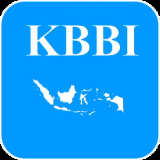 Kamus Besar Bahasa Indonesia (KBBI)