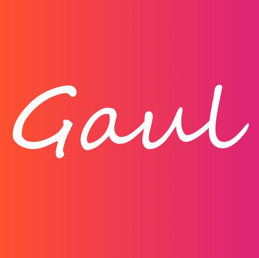 Kamus Bahasa Gaul